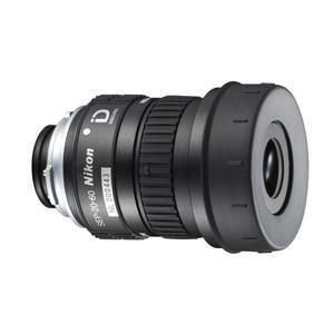 Oculaire zoom Nikon SEP 16-48x/20-60x (f. ProStaff 5)