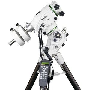 Skywatcher Montatura AZ-EQ6 GT SynScan GoTo