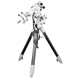 Skywatcher Monture AZ-EQ-6 SynScan GoTo