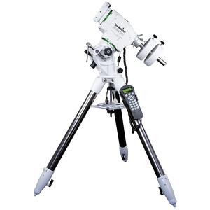 Skywatcher Montatura AZ-EQ-6 SynScan GoTo