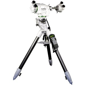 Skywatcher Mount AZ-EQ6 GT SynScan GoTo