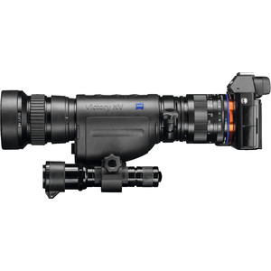 ZEISS Adattatore fotografico per SLR