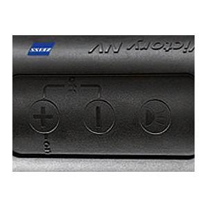 ZEISS Dispositivo de visión nocturna NV 5,6 x 62 T*