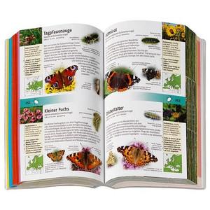 Kosmos Verlag Der Kosmos Tier- und Pflanzenführer