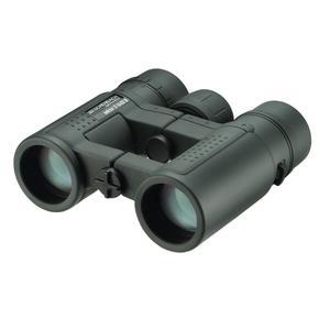 Eschenbach Sektor D Compact+ 8x32 B binoculars