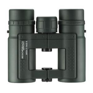 Eschenbach Sektor D Compact+ 10x32 B binoculars