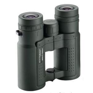 Eschenbach Sektor D Compact+ 10x42 B binoculars