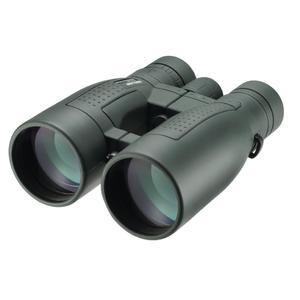 Eschenbach Sekor D Compact+ 8x56 B binoculars