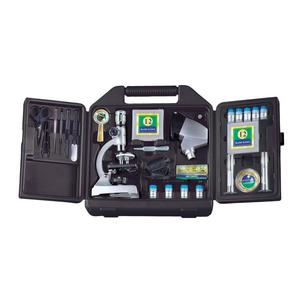 Bresser Mikroskop Biotar DLX
