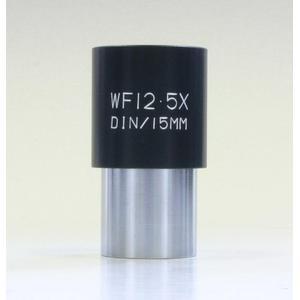 Bresser Ocular WF 12.5x  (Erudit DLX, Researcher, Biolux ICD, Science)