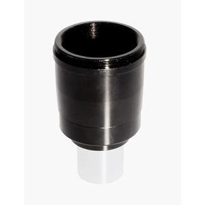Bresser Kamera-Adapter Foto-Adapter für Okulartubus 23,2 mm, für SLR