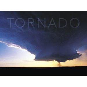 Poster Tornado