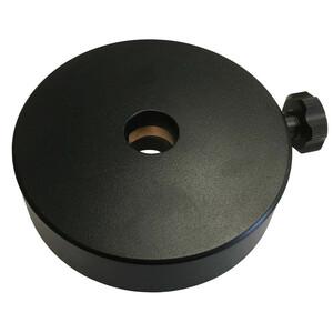 iOptron Contrappeso iEQ45/GEM45/CEM6070 5kg