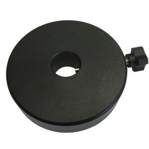 iOptron Contrappeso CEM40/GEM45/CEM60/CEM70 5kg