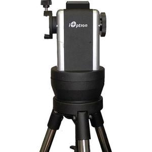iOptron CubePro mount with tripod