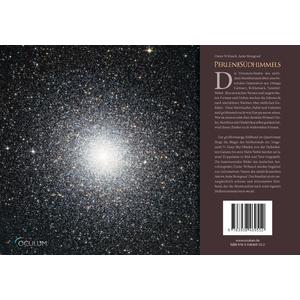 Oculum Verlag Bildband Perlen des Südhimmels