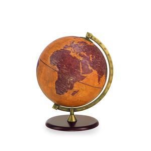 Globe Zoffoli Sagittarius 33cm