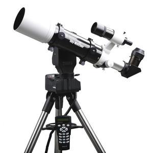 Skywatcher Montierung AZ ALLVIEW SynScan GoTo + Edelstahlstativ