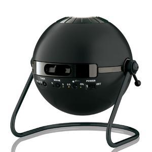 Sega Toys Planetariu de cameră Homestar Pro Original