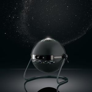 Sega Toys Homestar Pro Original home planetarium