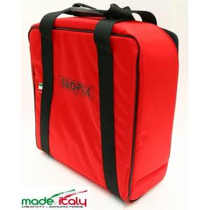 Geoptik Transporttasche Tasche für HEQ5/GP/LXD/GM8/AVX Montierung