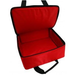 Geoptik Carrying bag Case for HEQ5 /GP/ LXD/GM8 mount