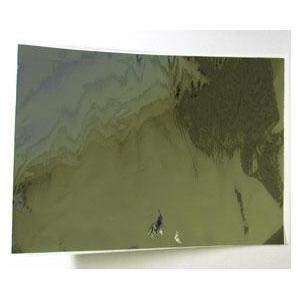 Baader Filtro solare in foglio A4 210x297mm