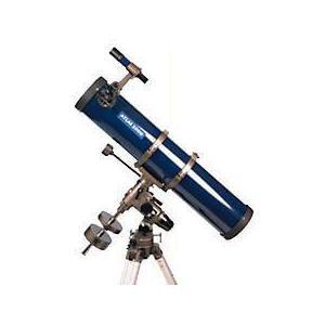 Dörr Telescopio N 130/900 Atlas 2000 EQ-3