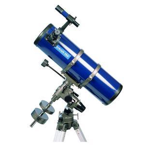Dörr Teleskop N 150/750 Sirius 150 EQ-3
