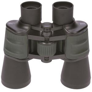 Dörr Binoculars Alpina Pro 7x50