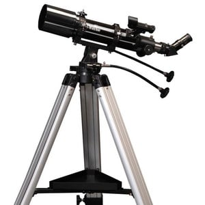 Skywatcher Telescopio AC 70/500 Mercury AZ-3