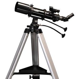 Skywatcher Teleskop AC 70/500 Mercury AZ-3
