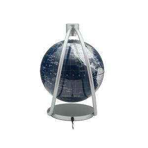 Stellanova Floating globe Schwebeglobus 892090