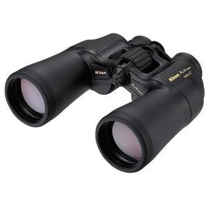 Nikon Fernglas Action VII 12x50 CF