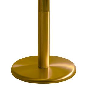 Columbus Standglobus Royal 40cm