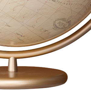 Columbus Globus Royal 40cm