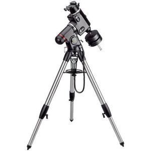 Skywatcher 254/1200 EQ-6 GoTo SkyScan v2.04