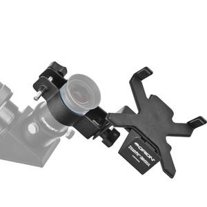 Orion SteadyPix Universal Smartphone Telescope Photo Adapter