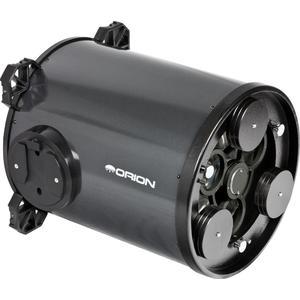 Orion Dobson N 406/1800 SkyQuest XX16g Treillis DOB GoTo