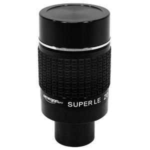 Omegon Zoomokular Super LE Zoom Okular 8-24mm 1,25
