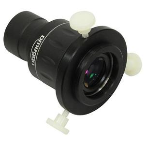 "Omegon Eyepiece Cronus WA 5 mm 1,25"""
