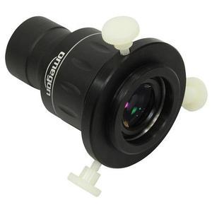 "Omegon Ocular Cronus WA 2,5mm 1,25"""