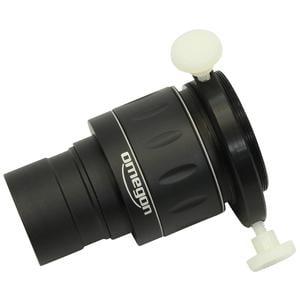 "Omegon Eyepiece Cronus WA 8 mm 1,25"""