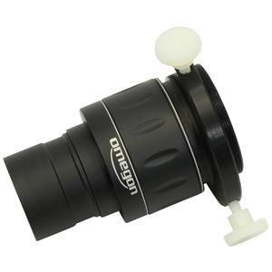 "Omegon Okular Cronus WA 9 mm 1,25"""