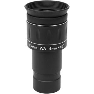 "Omegon Oculare Cronus WA 4 mm 1,25"""