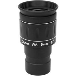 "Oculaire Omegon Cronus WA 6 mm 1,25"""