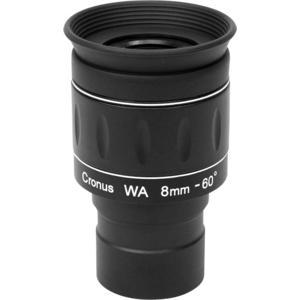 "Oculaire Omegon Cronus WA 8 mm 1,25"""