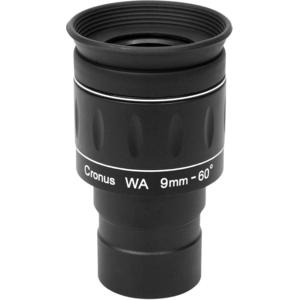 "Omegon Oculare Cronus WA 9 mm 1,25"""
