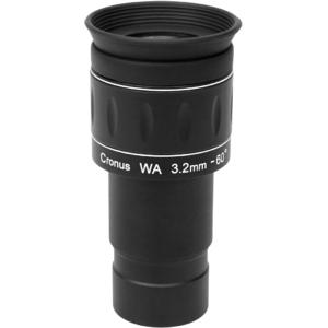 "Oculaire Omegon Cronus WA 3,2 mm 1,25"""