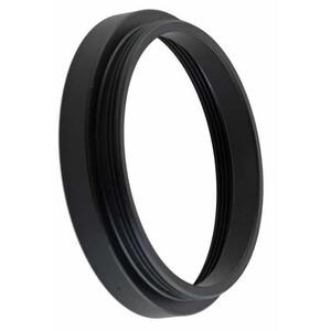 TS Optics T2 extension tube, 5mm optical path